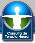 logo Terapia Neural